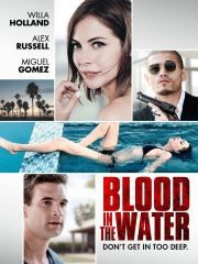 Blood in the Water – секс сцены